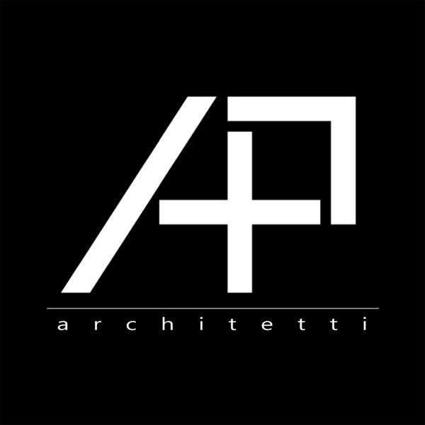 A+P Architetti